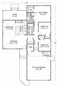 hpm house plans 16 best hpm home packages images home floor plans
