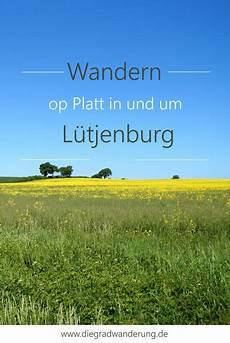 Wandern Op Platt Schleswig Holstein Mit Columbia Hike Run