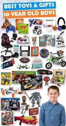 What To Get A 10 Year gifts for 10 year boys 2018 gift ideas 10 year