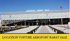 location voiture commande 94 aeroport rabat location voiture rabat mounted tours