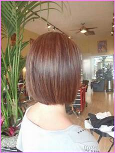 short to medium haircuts front and back star styles stylesstar com