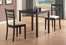 20 Best Ideas Two Person Dining Tables Dining Room Ideas