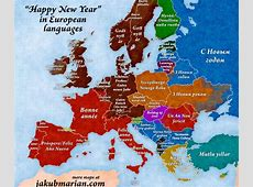Merry Christmas And Happy New Year In Italian-Merry Christmas And Happy New Year Quotes