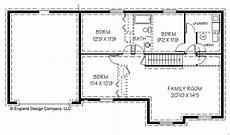 4 bedroom house plans with walkout basement luxury home floor plans with basements new home plans design