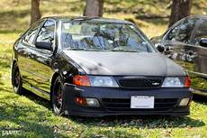car repair manuals download 1997 nissan 200sx parking system nissan sentra 200sx model b14 series service repair manual 1997 nissan sentra nissan