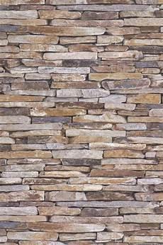 stein tapeten ausgefallene tapeten f 252 r originelle wandgestaltung