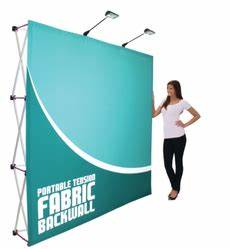 Pop Up Display Stand At Best Price In India
