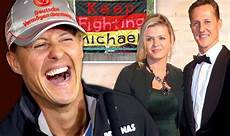 michael schumacher news michael schumacher f1 legend can lead relatively