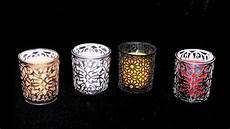 fabrication artisanale de bougies chez fer bougie