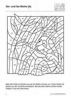 ausmalbilder rechnen grundschule pin jeannette montes auf sumas einmaleins ausmalen