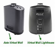 virtual wall vs lighthouse irobot roomba 880 vs 650 what s the difference vacuum cleaner reviews ratings comparison 2019