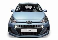 Hyundai I10 Style Reimport Eu Neuwagen Mit Bis Zu 46 Rabatt