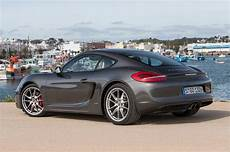 2014 Porsche Cayman Reviews Research Cayman Prices