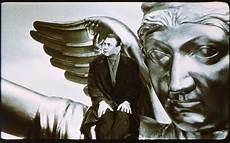 alas deseo pel 237 cula de 1987 cine exposiciones
