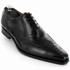 chaussure de ville homme luxe chemise homme chaussures homme