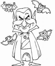 Ausmalbilder Zum Ausdrucken Kostenlos Dracula Konabeun Zum Ausdrucken Ausmalbilder Vir 25400