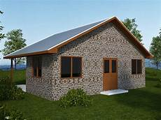 cordwood house plans home cordwood house plans cordwood house plans kits