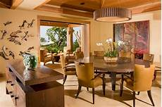 dining room tropical dining room hawaii by saint