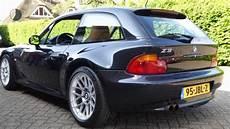 bmw z3 coupe bmw z3 coup 233 2 8