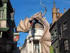 Disney Malvorlagen Harry Potter Visiting The Wizarding World Of Harry Potter In Orlando