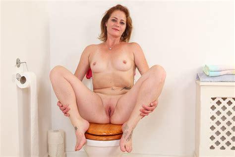 Erotic Milf