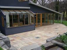 sunroom cost how much does a sunroom cost
