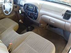 motor repair manual 2003 toyota tundra interior lighting sell used 2003 toyota tundra base in 7290 park blvd pinellas park florida united states for
