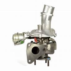 turbo megane 2 1 9 dci 120cv turbo renault megane ii 1 9 dci garrett 708639 turbos24h