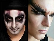 Maquillage 99 Inspirations Pour Le Visage