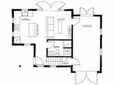 laneway house plans laneway home plans plougonver com