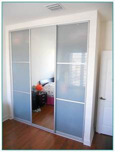 home decor innovations sliding closet doors home improvement