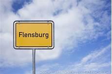 2 Punkte In Flensburg - flensburger punktesystem macht auf neu mein