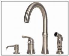 kitchen faucet 4 4 kitchen faucet brilliant fancy 8 026508260388 mbtshoesaleinc with 9