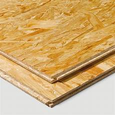 osb platte building products osb dhf timber egger