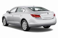Buick 2012 Lacrosse by 2012 Buick Lacrosse Reviews And Rating Motor Trend