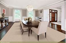 dining room paint color schemes 2018 trends