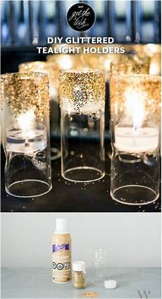 20 diy wedding decor ideas to plan your winter wedding a budget diy crafts