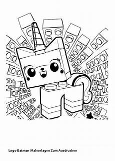 99 einzigartig ausmalbild lego batman stock kinder bilder