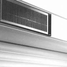 solarrollladen rollladen mit solar rolladen mit
