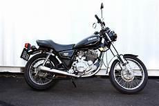 yamaha sr 250 yamaha yamaha sr 250 us custom moto zombdrive