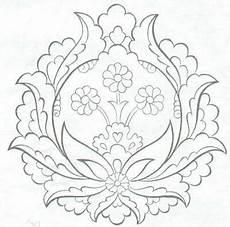 Pin Di Gambar Dekoratif Hewan Tumbuhan Dan Motif Hias