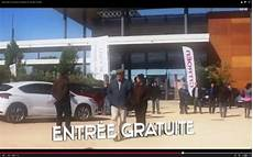 A Villefranche Le Groupe Thivolle Pr 233 Pare Sa Foire Aux