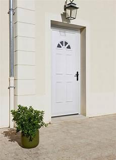 porte d entrée vitrée lapeyre porte d entr e lapeyre mesdemos