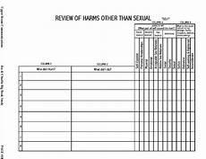 4th step worksheets homeschooldressage com