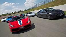 Lamborghini Alle Modelle - lamborghini aventador autobild de