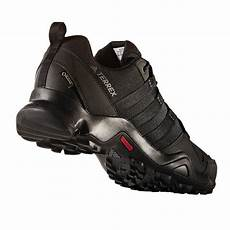 adidas terrex adidas terrex ax2r mens black tex waterproof walking
