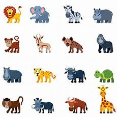 animal en g 30218 best safari animals illustrations royalty free vector graphics clip istock
