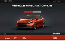 Automobile Achetez Votre Voiture De R 234 Ve Avec Dodge Dart
