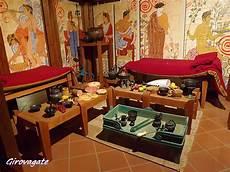 banchetto etrusco idee di viaggio girovagate cosa fare in val di chiana