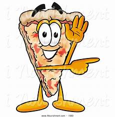 pizza clipart 7th day of pesach shmini the post passover pizza